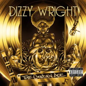 Dizzy.500